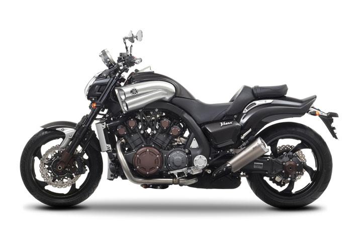 Yamaha-VMAX-Carbon-2015
