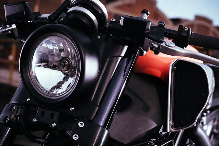 Yamaha-VMAX-Infrared-003