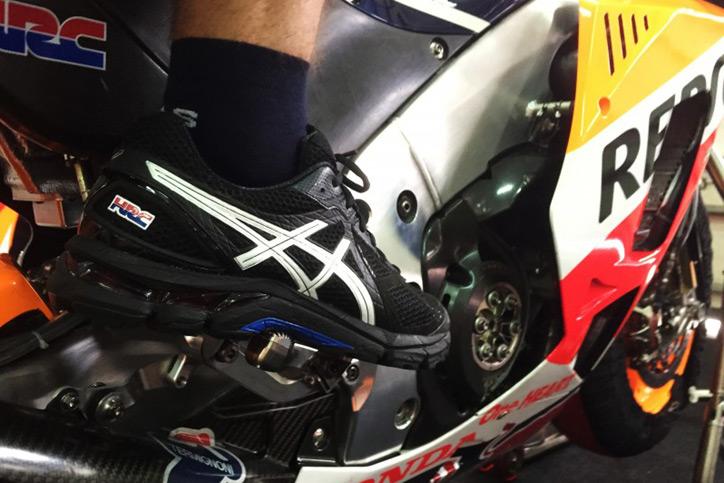 asics-honda-motogp-2015