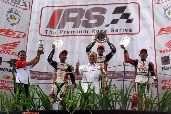 Andi-Gilang-Supersport-IRS