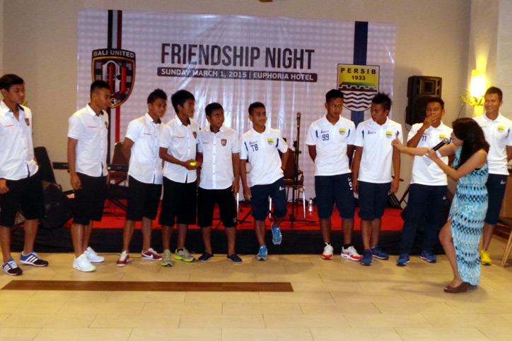 Bali-United-vs-Persib-1