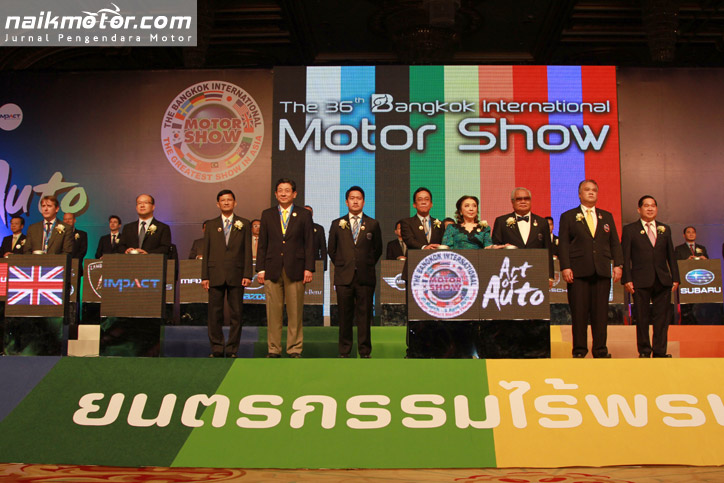 Bangkok_Motor_Show_2015_01