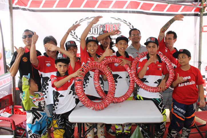 Corsa-Bali-MX-Kejurnas-Motocross_1