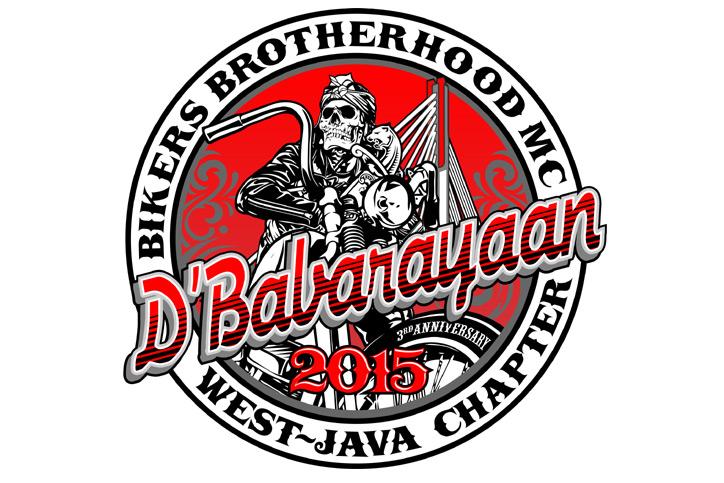 Dbabarayaan-BBMC