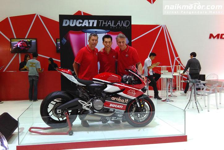 Ducati-BIMS-2015_1