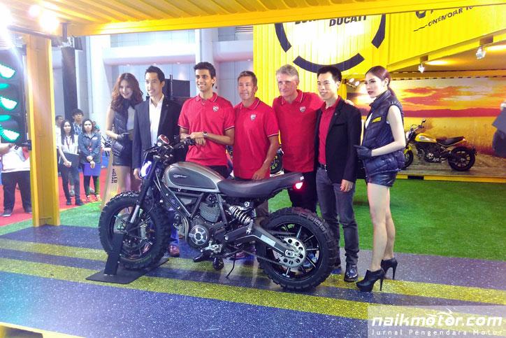 Ducati-Scrambler-Dirt-Tracker-BIMS_2