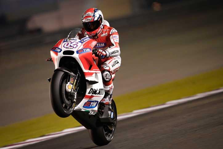 Ducati-Tes-Qatar-Day2-1