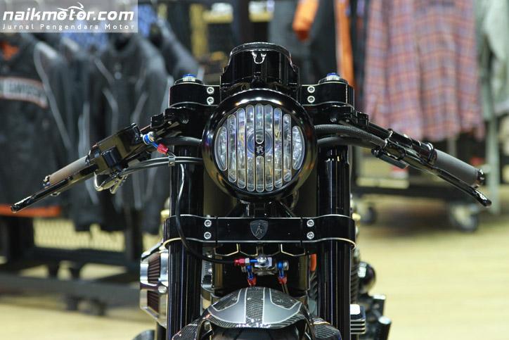 Foto_Bangkok_Motor_Show_2015_56