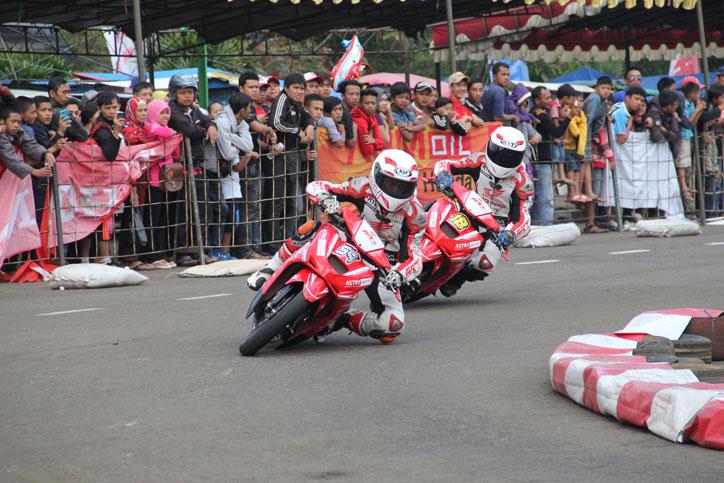 HRC-2015-Seri-I-Bandung