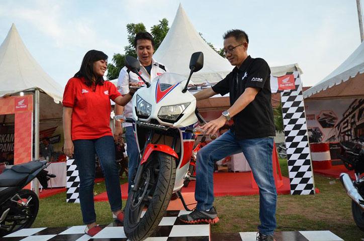 Honda-Sport-Motoshow-2015