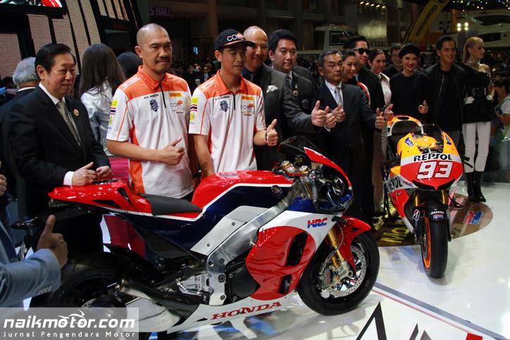Honda_Bangkok_Motor_Show_2015_02
