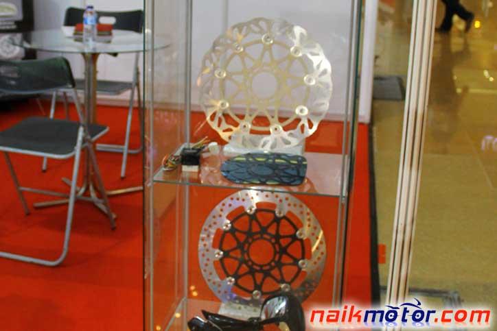 INAPA-Komponen-Motor-3