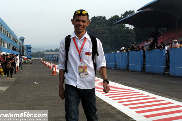 Indonesia-Trackday-Series-5