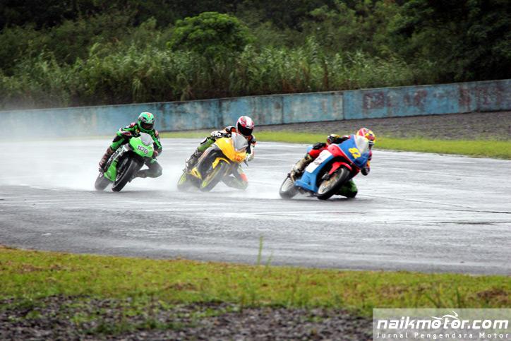 Kawasaki-IRS-Sport-250