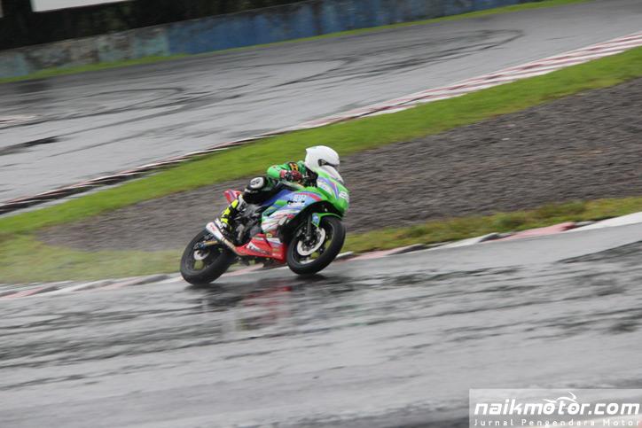 Kawasaki-IRS-Sport-250_1