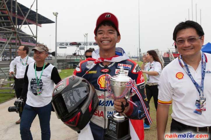 Race1-ATC-Chang-2