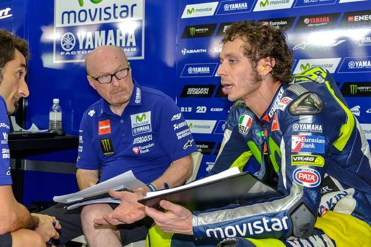 Rossi-Protes-Ducati-1