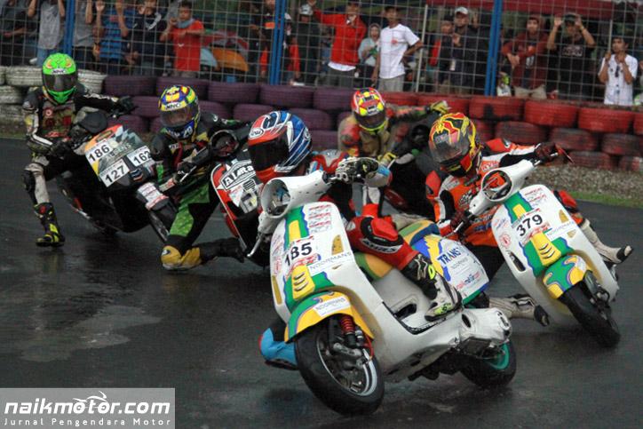 ScooterGrandPrix_2015_46
