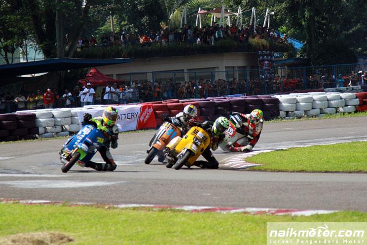 VBI-Scooter-GP-2015_11