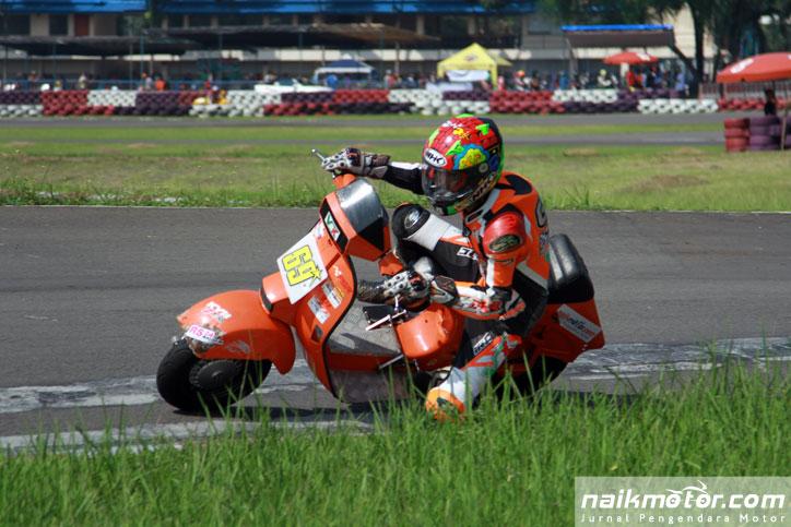 VBI-Scooter-GP-2015_2