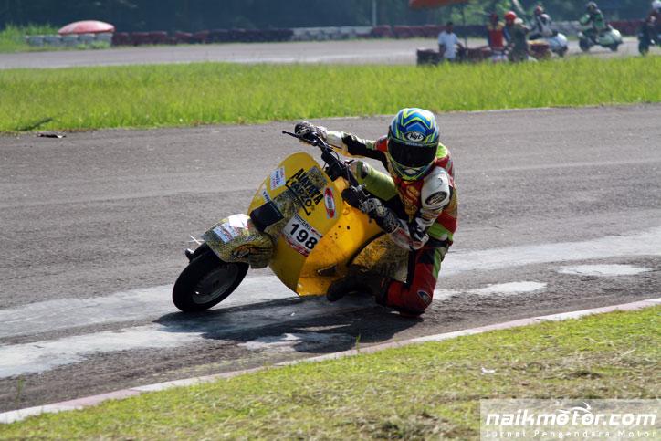 VBI-Scooter-GP-2015_21