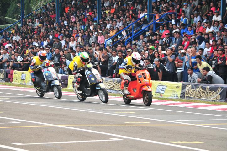 Image Result For Otomotif Motor Indonesiaa