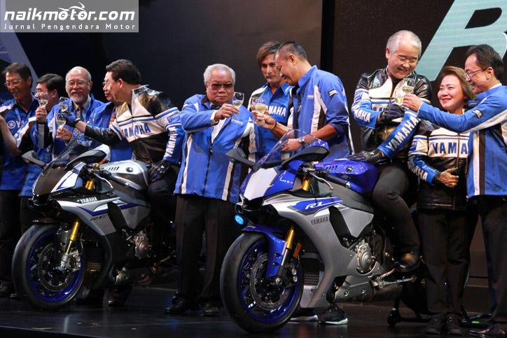 Yamaha_Bangkok_Motor_Show_2015_02