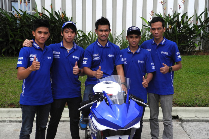 yamaha-Indonesia-Racing-tea