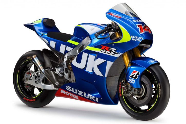 2015-Suzuki-MotoGP-Bike