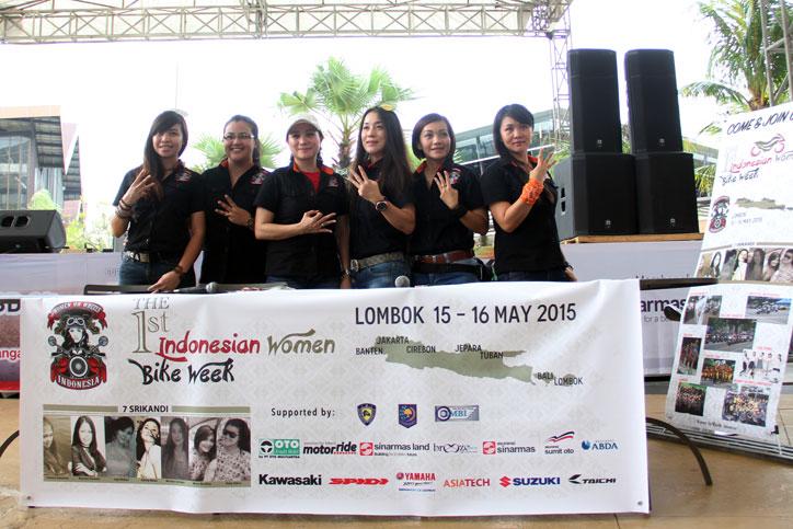 7-Srikandi-WOW-IWBW-Lombok