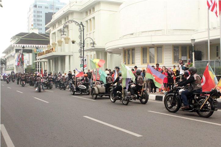 BBMC-Konvoi-KAA-Bandung-2015_3