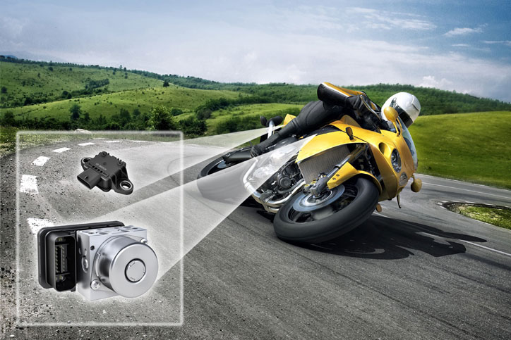 Bosch-Mobility-Solutions-motorcyles