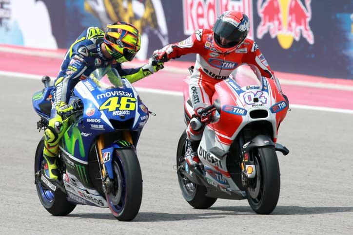 Dovi-kalahkan-Rossi-2