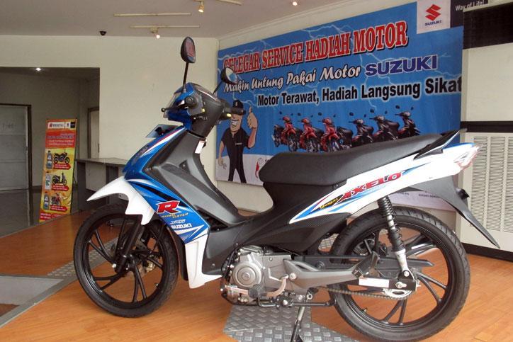 Gelegar-Service-Hadiah-Motor-Suzuki._SMGjpg