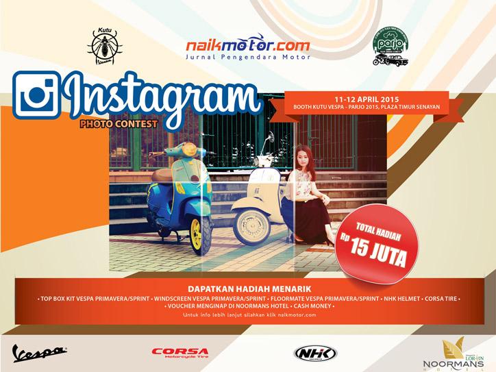 Instagram-Photo-Contest-Parjo-800-x-600-Px