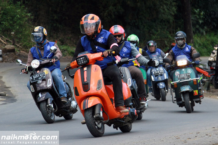 Kutu_Vespa_Safety_Riding_01