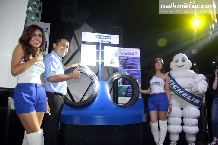 Michelin-Pilot-Road-4-Launching_1