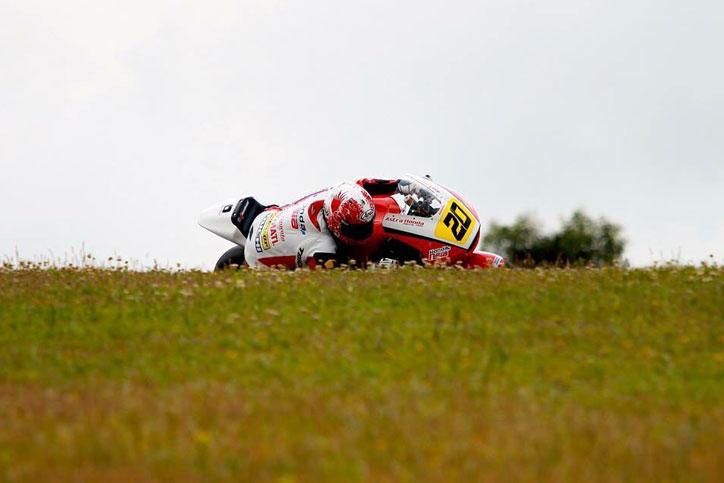 QTT-Dimas-CEV-Moto2-Spanish-Championship-Portimao_1
