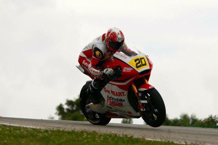 QTT-Dimas-CEV-Moto2-Spanish-Championship-Portimao_5