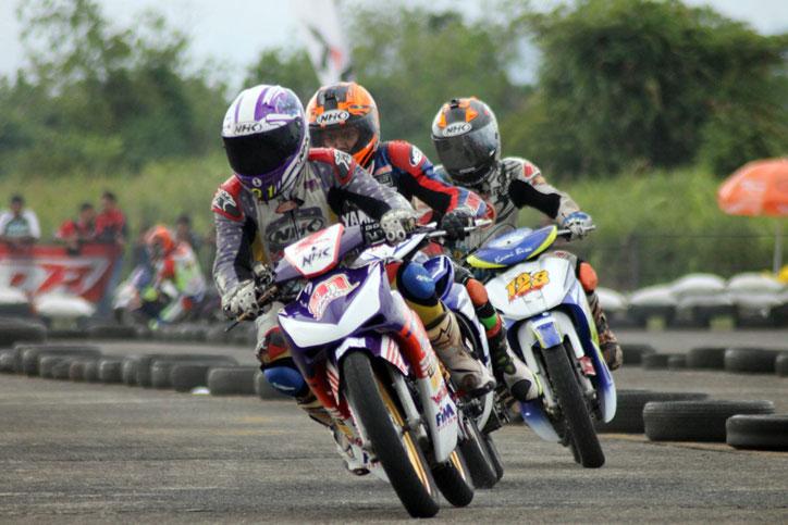 QTT-Motoprix-Padang-Seri-2