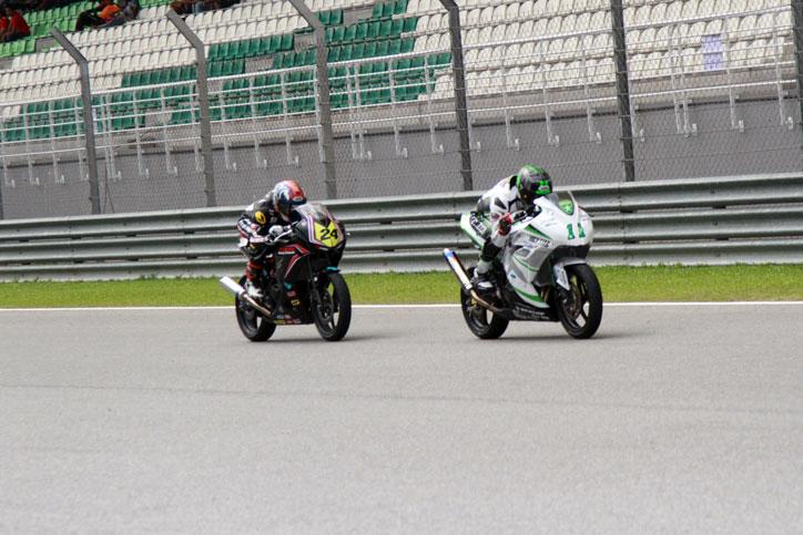 Race-1-AP250-ARRC-Sepang