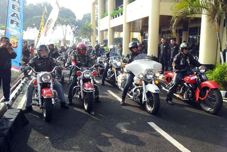 Start-Wing-Day-IX-HDCI-2015_3