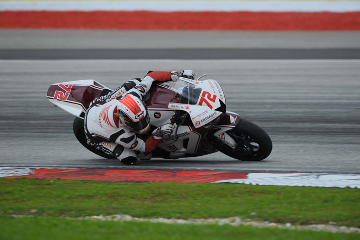 Yuki-Takahashi-was-fastest-on-Day-Three-during-the-ARRC-pre-season-test