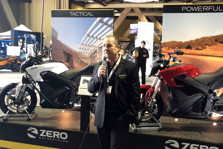 zero-motorcycles-press-intro-int