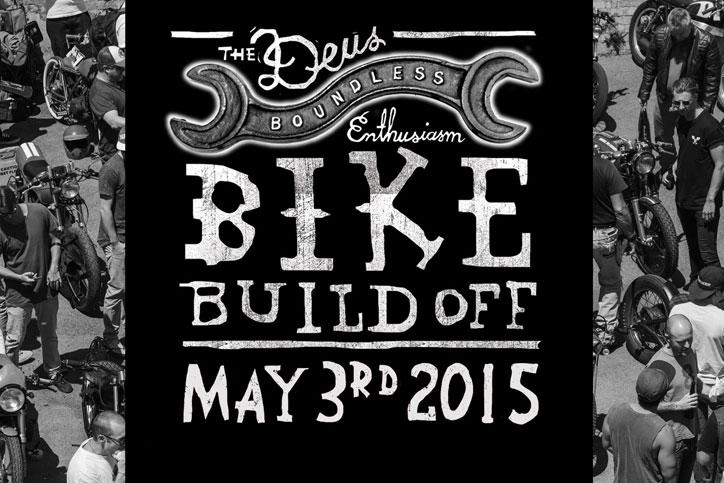 Deus-Bali-Bike-Build-Off-2015