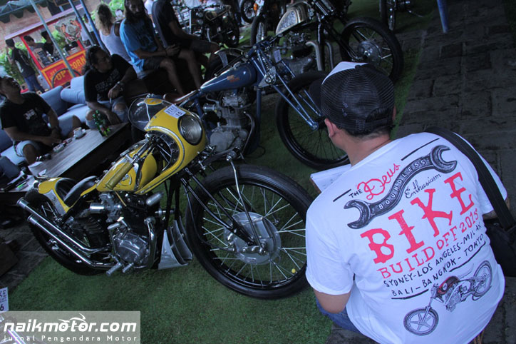 Deus-Bali-Bike-Build-Off-2015_Cangu_31