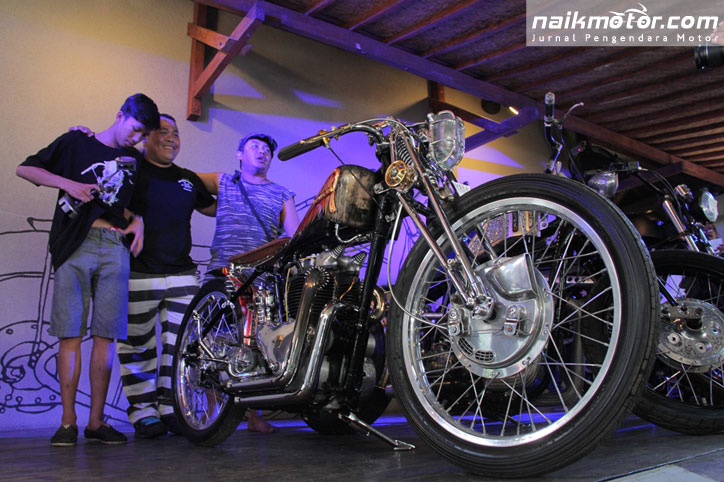 Deus-Bali-Bike-Build-Off-2015_Cangu_51