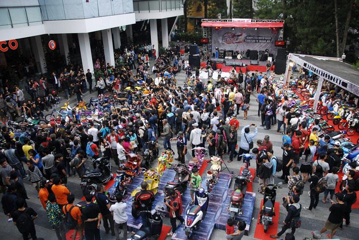 HMC-Bandung-2015_1