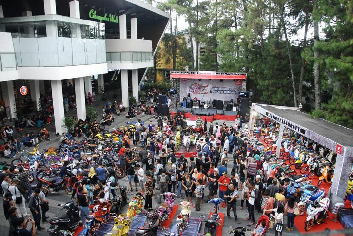 HMC-Bandung-2015_5