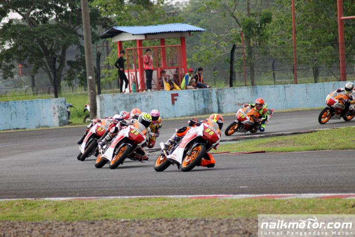 Honda-Racing-School-2015-Sentul_3